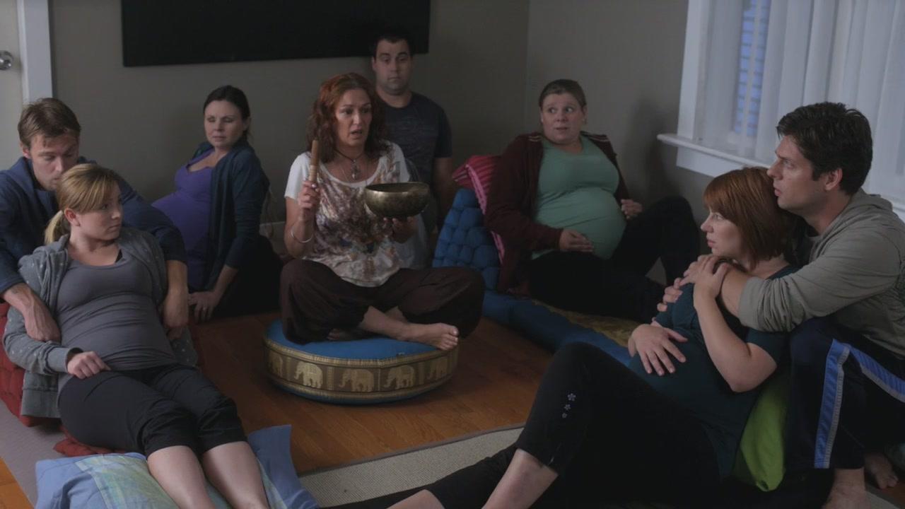 Spn Recap S07 Episode 7 – It's Lilydale | Let's Talk Television