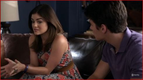 15 wes with aria
