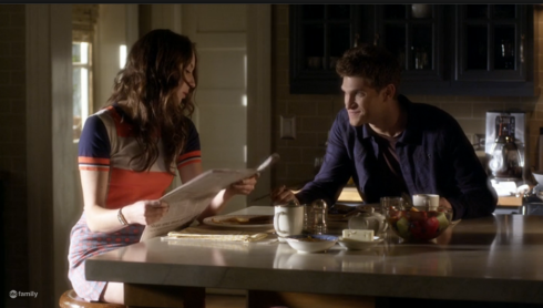 14 more spoby breakfast