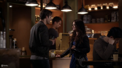 2 jake with aria