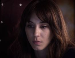 s7 e 2 spencer sad