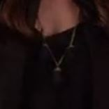 tassel necklace jenna epi. 4