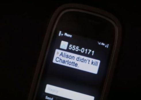 epi 5 text